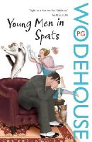Wodehouse, P.G. - Young Men in Spats - 9780099514039 - V9780099514039