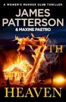 Patterson, James - 7TH HEAVEN (WOMENS MURDER CLUB 7) - 9780099514541 - V9780099514541