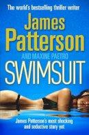 Patterson, James - Swimsuit - 9780099514626 - KEX0268449