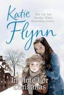 Flynn, Katie - In Time for Christmas - 9780099521761 - KOC0007694