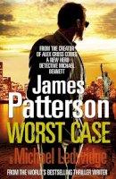 - Worst Case (Michael Bennett 3) - 9780099525332 - KSG0004917