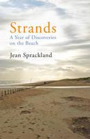 Sprackland, Jean - Strands - 9780099532439 - V9780099532439