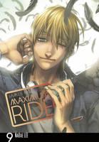 Patterson, James - Maximum Ride: Manga Volume 9 (Maximum Ride Manga Edition) - 9780099538370 - V9780099538370