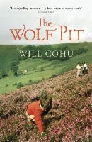 Cohu, Will - The Wolf Pit - 9780099542353 - KTG0007674