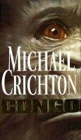 Michael Crichton - Congo - 9780099544319 - KRA0008877
