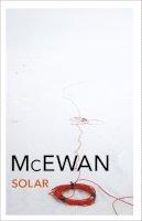 McEwan, Ian - Solar - 9780099549024 - KDK0011977