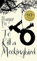 Lee, Harper - To Kill a Mockingbird - 9780099549482 - 9780099549482