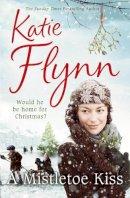 Flynn, Katie - A Mistletoe Kiss - 9780099550488 - KIN0007467