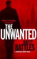 Battles, Brett - The Unwanted - 9780099551140 - V9780099551140