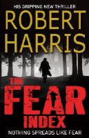 - The Fear Index - 9780099553267 - V9780099553267