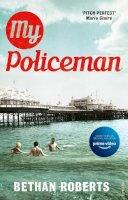 Roberts, Bethan - My Policeman - 9780099555254 - 9780099555254