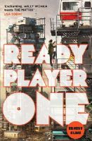 Cline, Ernest - Ready Player One - 9780099560432 - 9780099560432