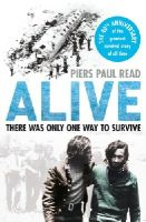 Read, Piers Paul - Alive - 9780099574521 - V9780099574521