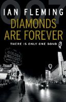 FLEMING, Ian - Diamonds are Forever - 9780099576037 - V9780099576037
