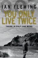 Fleming, Ian - You Only Live Twice - 9780099578048 - V9780099578048