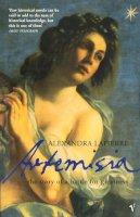 Lapierre, Alexandra - Artemisia - 9780099581697 - KSS0006280