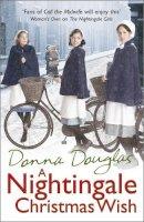 - A Nightingale Christmas Wish (Nightingales) - 9780099585169 - KIN0036436
