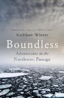Winter, Kathleen - Boundless - 9780099587194 - V9780099587194