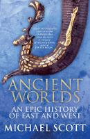 - Ancient Worlds - 9780099592082 - 9780099592082