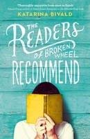 Bivald, Katarina - The Readers of Broken Wheel Recommend - 9780099593676 - V9780099593676