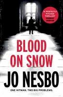 Nesbo, Jo - Blood on Snow - 9780099593782 - 9780099593782