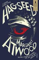 Atwood, Margaret - Hag-Seed - 9780099594024 - V9780099594024