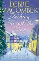 Macomber, Debbie - Dashing Through the Snow - 9780099595106 - 9780099595106