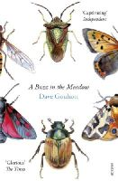 Goulson, Dave - A Buzz in the Meadow - 9780099597698 - V9780099597698