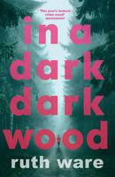 Ware, Ruth - In a Dark, Dark Wood - 9780099598244 - 9780099598244