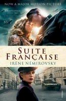 Némirovsky, Irène - Suite Francaise - 9780099598442 - KIN0032972