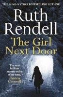 Rendell, Ruth - The Girl Next Door - 9780099598756 - 9780099598756