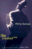 Davison, Philip - The Crooked Man - 9780099735410 - KKD0003431