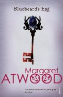 Atwood, Margaret - Bluebeard's Egg and Other Stories - 9780099741213 - V9780099741213