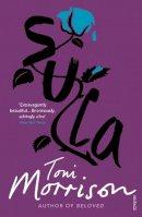 Morrison, Toni - Sula - 9780099760016 - V9780099760016
