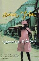 Kincaid, Jamaica - Annie John - 9780099773818 - 9780099773818