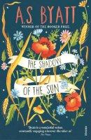 Byatt, a S - The Shadow Of The Sun: A Novel - 9780099889601 - V9780099889601