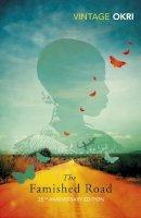 Okri, Ben - The Famished Road - 9780099929307 - KSS0007314