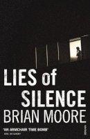- Lies Of Silence - 9780099998105 - KIN0036866