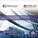 Office of Government Commerce - An Introduction to PRINCE2 - 9780113311880 - V9780113311880