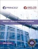 Office of Government Commerce - PRINCE2 - Skuteczne Zarzadzanie Projektami - 9780113312245 - V9780113312245