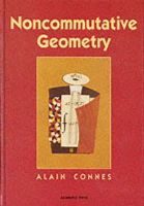 Connes, Alain - Noncommutative Geometry - 9780121858605 - V9780121858605
