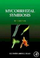 Smith, Sally E.; Read, David J. - Mycorrhizal Symbiosis - 9780123705266 - V9780123705266