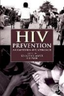 - HIV Prevention - 9780123742353 - V9780123742353