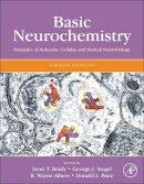 Siegel, George - Basic Neurochemistry, Eighth Edition: Principles of Molecular, Cellular, and Medical Neurobiology - 9780123749475 - V9780123749475