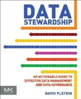 Plotkin, David - Data Stewardship - 9780124103894 - V9780124103894