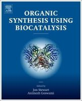 - Organic Synthesis Using Biocatalysis - 9780124115187 - V9780124115187