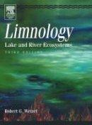 Wetzel, Robert G. - Limnology - 9780127447605 - V9780127447605