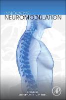 - Innovative Neuromodulation - 9780128004548 - V9780128004548