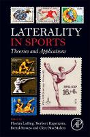 - Laterality in Sports: Theories and Applications - 9780128014264 - V9780128014264