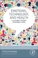- Emotions, Technology, and Health - 9780128017371 - V9780128017371